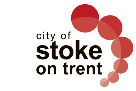stoke planning services